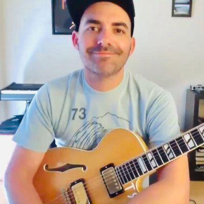 Guitar Guru Online & In-Home Lessons Poway, CA Thumbtack