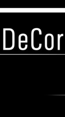 DeCor Paint and Plaster Harrison, NY Thumbtack