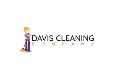Davis Cleaning Company Austin, TX Thumbtack