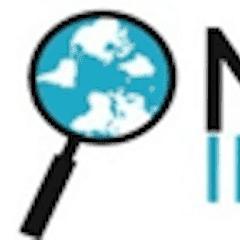 Meridian Investigations Denver, CO Thumbtack