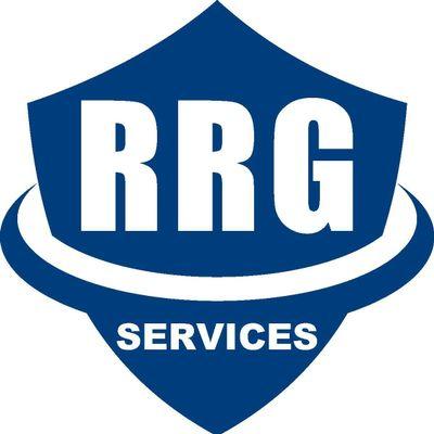 RRG SERVICES Overland Park, KS Thumbtack
