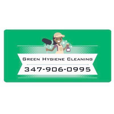 greehygiene