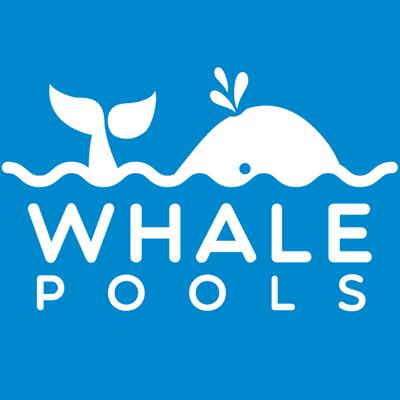 Whale Pools Houston, TX Thumbtack