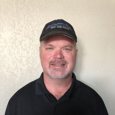 Ray's Appliance Repair LLC Cleburne, TX Thumbtack