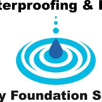 Pro Waterproofing & Drainage Longview, TX Thumbtack