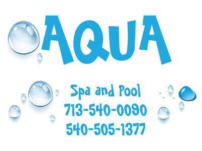 AQUA Spa & Pools Tomball, TX Thumbtack