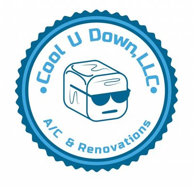 Cool-U -Down  AC and Refrigeration and Renovation New Orleans, LA Thumbtack