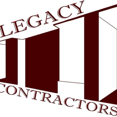 Addison Legacy Contractors Garland, TX Thumbtack