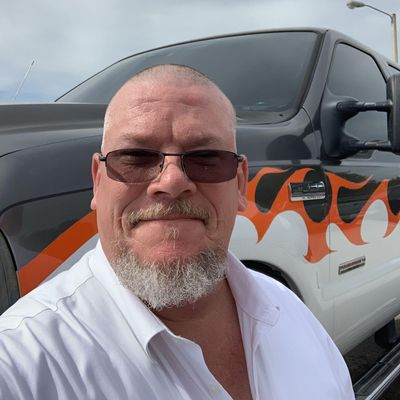 Jim's Mowing Service Beverly Hills, FL Thumbtack