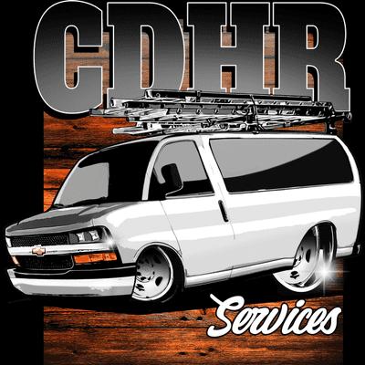 CDHR Services Tampa, FL Thumbtack