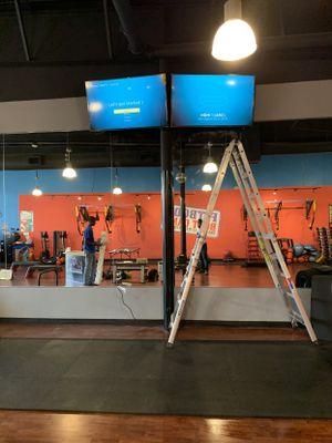 Creative Home and Media Services Frisco, TX Thumbtack
