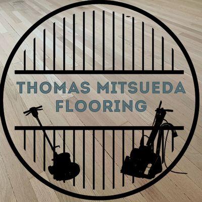 Thomas Mitsueda Flooring Riverside, CA Thumbtack