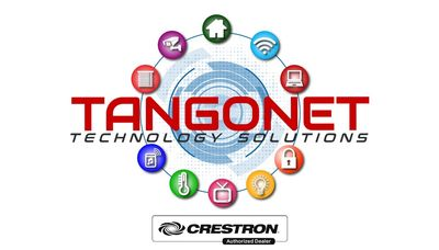 Tangonet Technology Solutions Sherman Oaks, CA Thumbtack