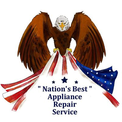 Nations Best Appliance Repair Service Indianapolis, IN Thumbtack