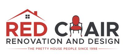 Red Chair Renovations and Design Houston, TX Thumbtack