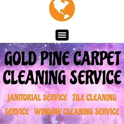 GOLD PINE CARPET CLEANING / TILE CLEANING SERVICES Palm Beach Gardens, FL Thumbtack