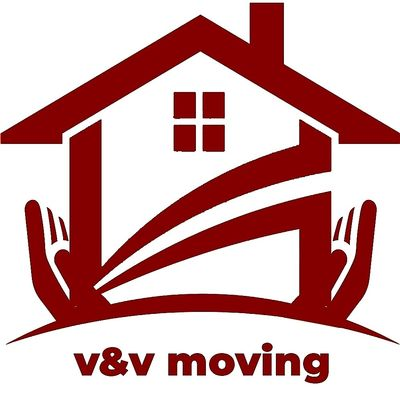V&V MOVING Van Nuys, CA Thumbtack