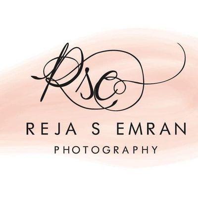 R S E Photography Marietta, GA Thumbtack