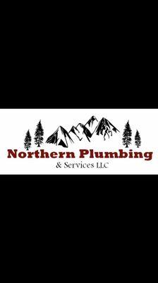 Northern plumbing Lapeer, MI Thumbtack