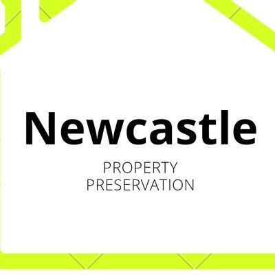 Newcastle Property Preservation and junk removal Villa Rica, GA Thumbtack