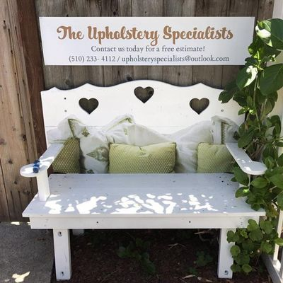 The Upholstery Cleaning Specialists Richmond, CA Thumbtack
