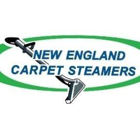 NewEngland Carpet Steamers Woburn, MA Thumbtack