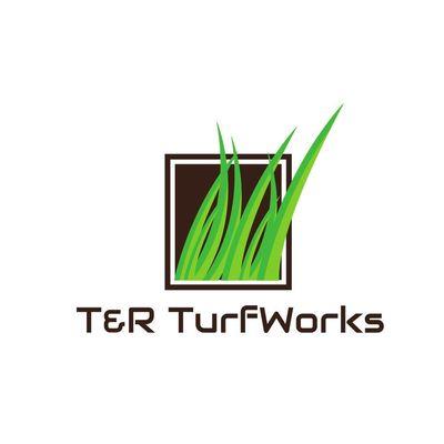 T&R Turfworks Unionville, VA Thumbtack