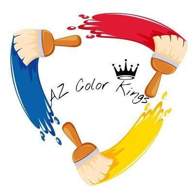 AZ Color Kings Painting Mesa, AZ Thumbtack