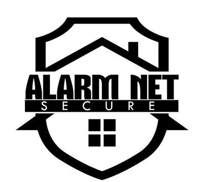 Alarm Net Secure Inc Fort Lauderdale, FL Thumbtack
