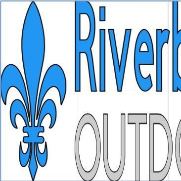 Riverbank Outdoor Living New Orleans, LA Thumbtack