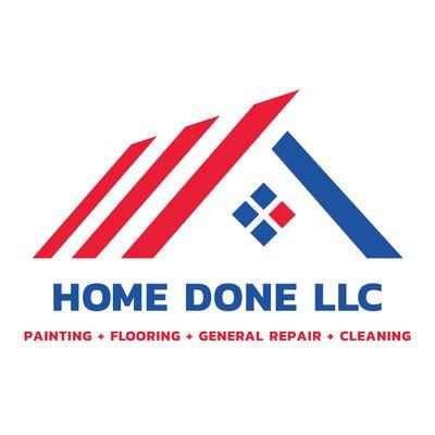 HomeDone LLC. Muncie, IN Thumbtack