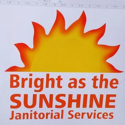 Bright as the Sunshine Los Angeles, CA Thumbtack