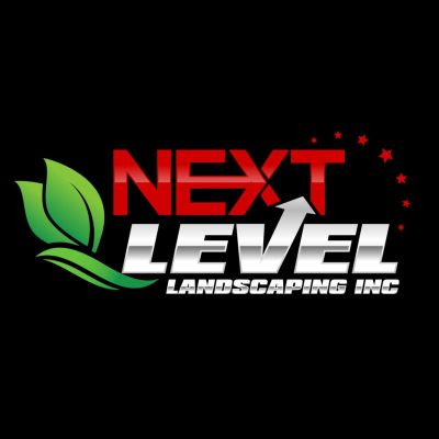 Next Level Landscaping Inc North Attleboro, MA Thumbtack