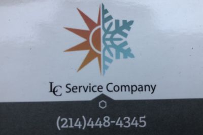 LC Service Company Dallas, TX Thumbtack