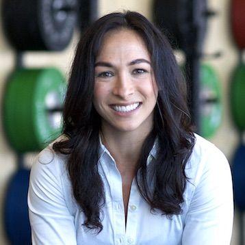 Megan-Marie PT San Francisco, CA Thumbtack