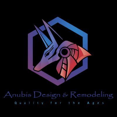 Anubis Design and Remodeling LLC Bella Vista, AR Thumbtack