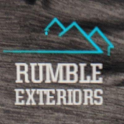 Rumble Exteriors Ashburn, VA Thumbtack