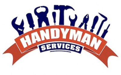Sean's Handyman Services Schenectady, NY Thumbtack