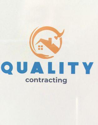 Quality Contracting Maspeth, NY Thumbtack