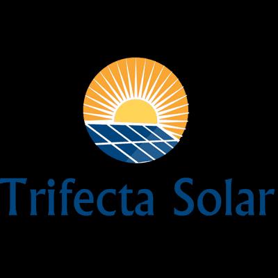 Trifecta Solar LLC Manheim, PA Thumbtack
