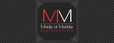 Made of Marble Restoration Pompano Beach, FL Thumbtack