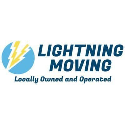 Lightning Moving Saint Petersburg, FL Thumbtack