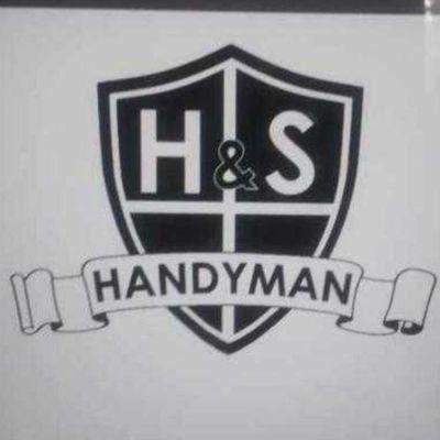 H and S Handymen llc Oklahoma City, OK Thumbtack