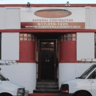 Capital Construction Contracting Inc. Dorchester, MA Thumbtack