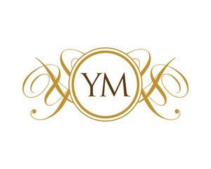 YM Interiors Lanham, MD Thumbtack