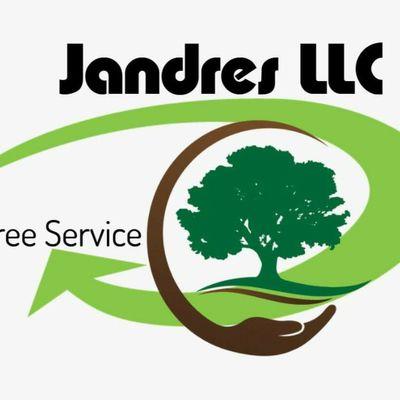 Jandres LLC Glen Burnie, MD Thumbtack