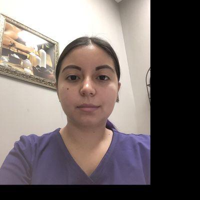 Professional Advance Massage Therapy Houston, TX Thumbtack