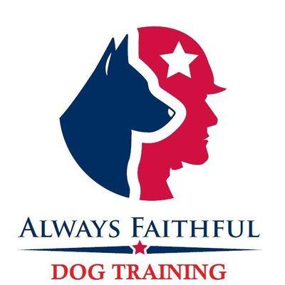 Always Faithful Dog Training of Denver Arvada, CO Thumbtack