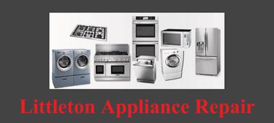 Littleton Appliance Repair Littleton, CO Thumbtack