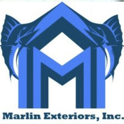 Marlin Exteriors, Inc. Mount Juliet, TN Thumbtack
